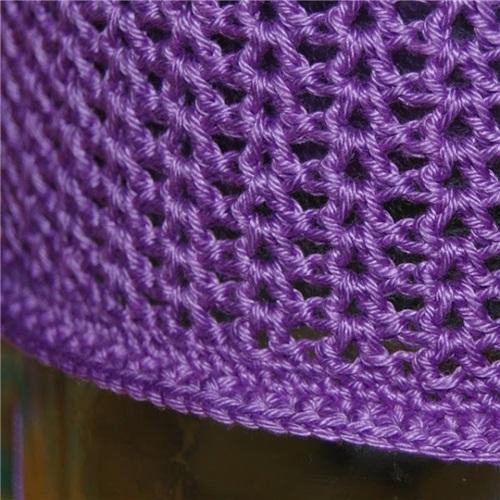 diy-crochet-pretty-panama-hat-for-girls-16