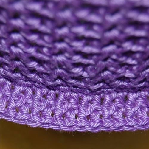 diy-crochet-pretty-panama-hat-for-girls-17