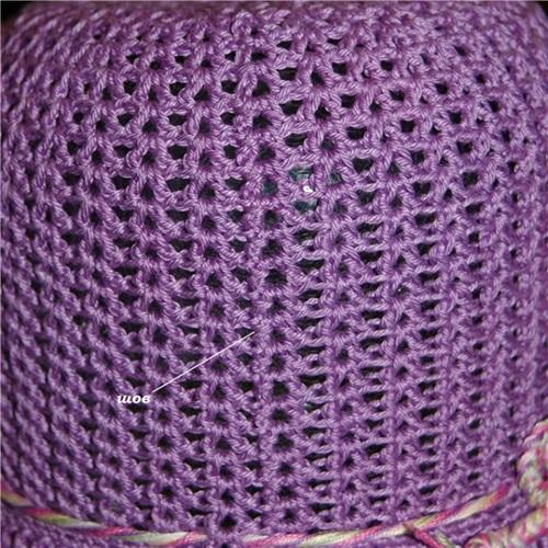 diy-crochet-pretty-panama-hat-for-girls-19