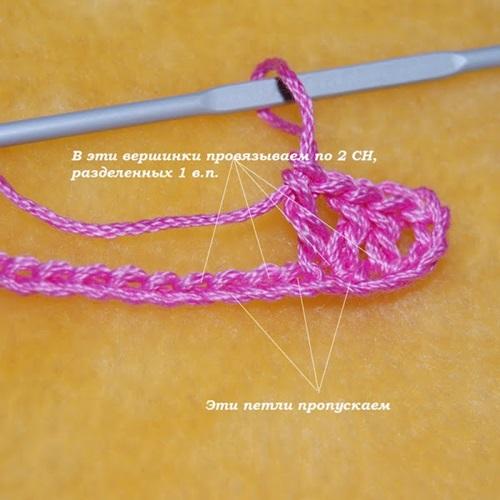diy-crochet-pretty-panama-hat-for-girls-23