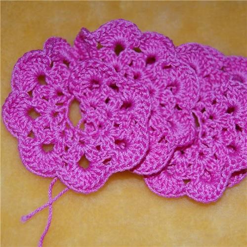 diy-crochet-pretty-panama-hat-for-girls-28