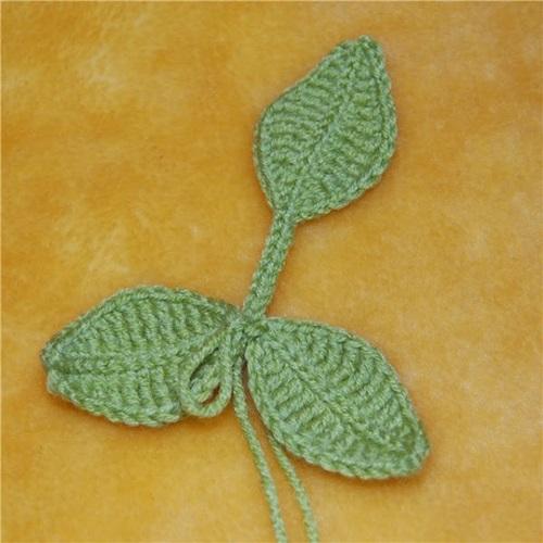 diy-crochet-pretty-panama-hat-for-girls-35