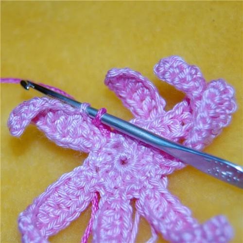 diy-crochet-pretty-panama-hat-for-girls-46