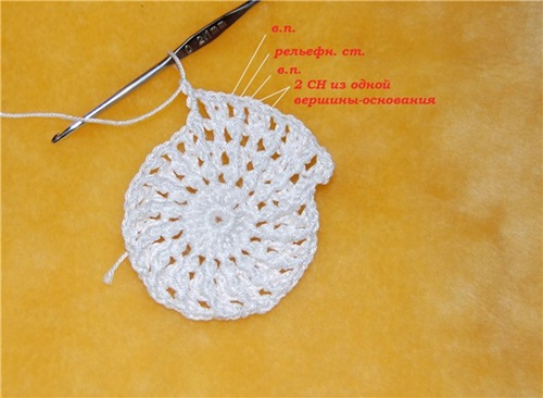 diy-crochet-pretty-panama-hat-for-girls-57