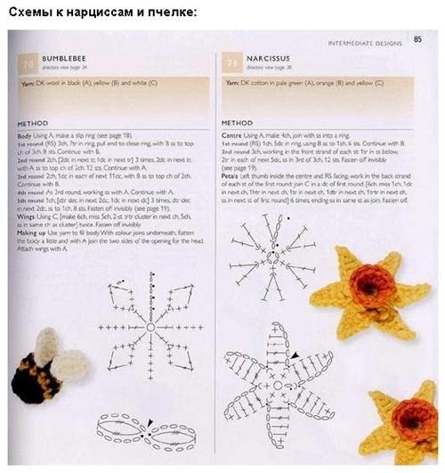 diy-crochet-pretty-panama-hat-for-girls-64 - Cool Creativities