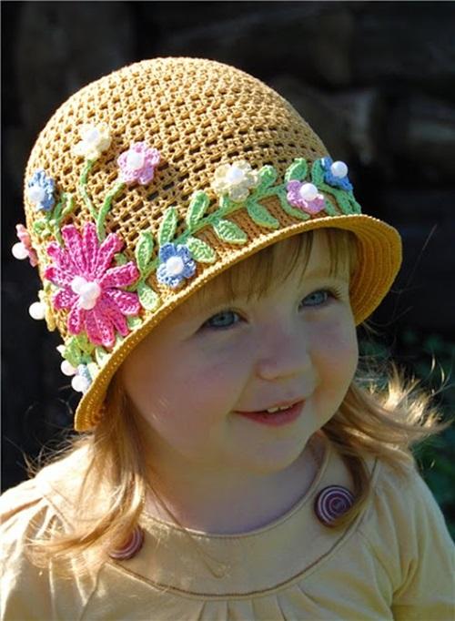 diy-crochet-pretty-panama-hat-for-girls-74