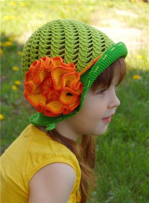 diy-crochet-pretty-panama-hat-for-girls-76