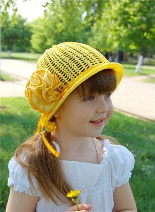 diy-crochet-pretty-panama-hat-for-girls-77