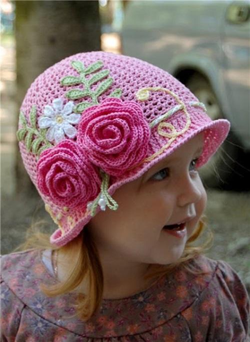 diy-crochet-pretty-panama-hat-for-girls-81