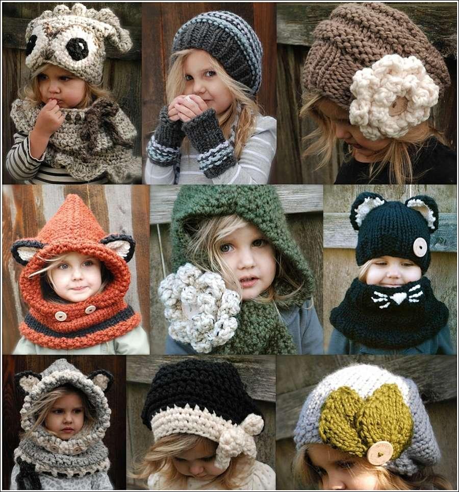 Cool Crochet Patterns Best Decorating Ideas