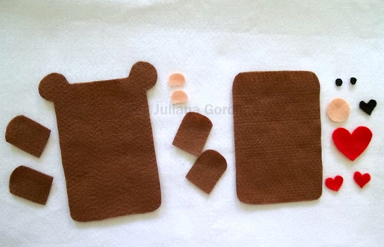 diy-cute-felt-cell-phone-case-03