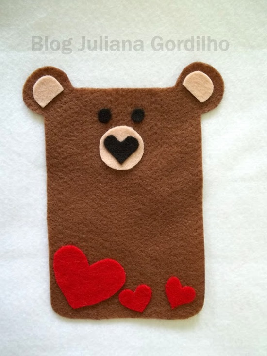 diy-cute-felt-cell-phone-case-04