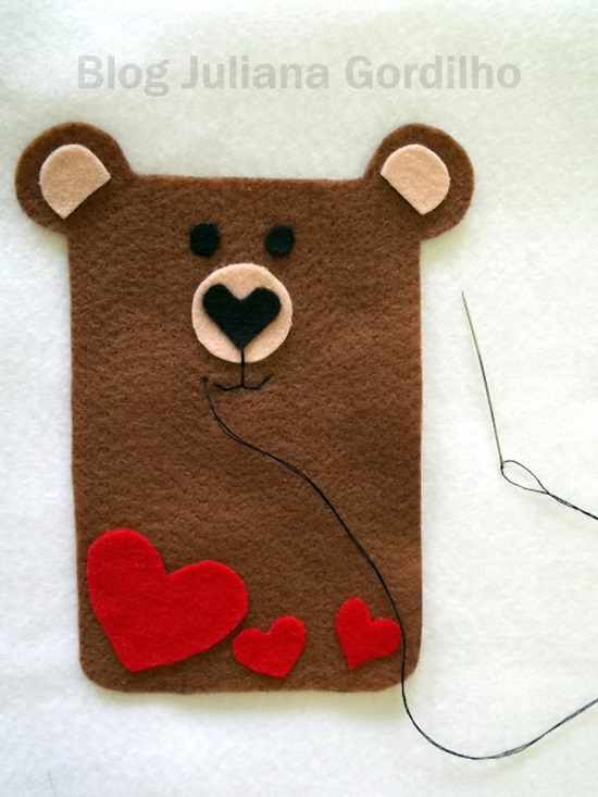 diy-cute-felt-cell-phone-case-05