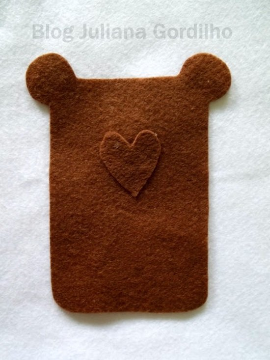 diy-cute-felt-cell-phone-case-06