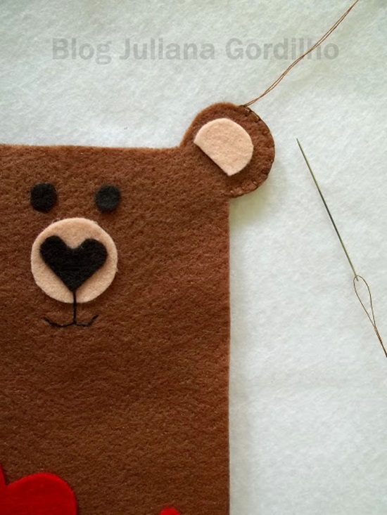 diy-cute-felt-cell-phone-case-08
