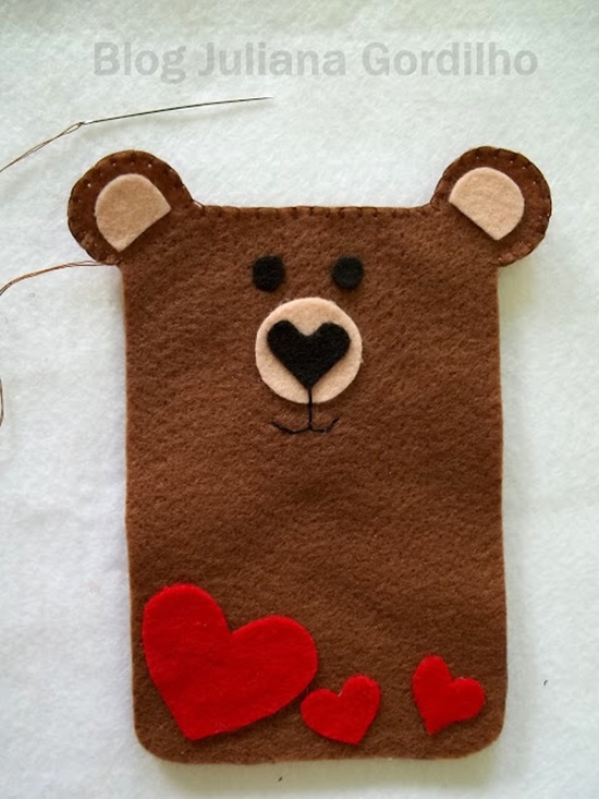 diy-cute-felt-cell-phone-case-09