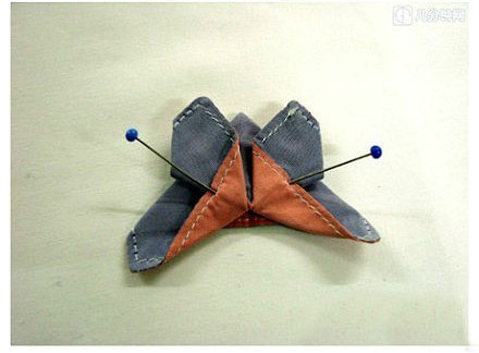 diy-fabric-origami-butterfly-00-16