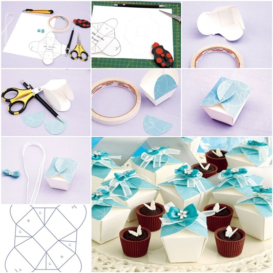 diy-gift-box-and-templates-0