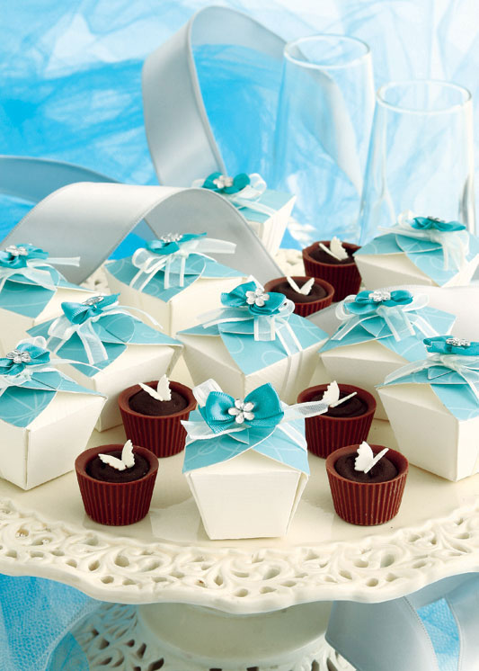 diy-gift-box-and-templates-1
