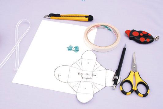 diy-gift-box-and-templates-2