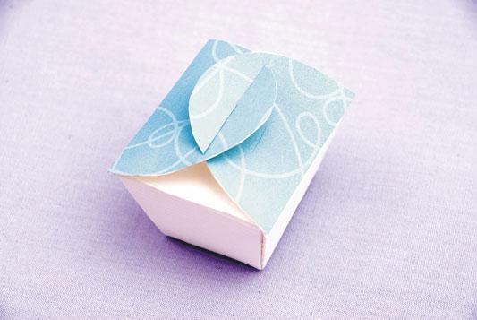 diy-gift-box-and-templates-7