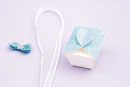 diy-gift-box-and-templates-8