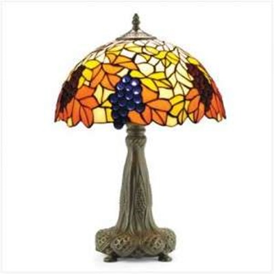 diy-tiffany-lamp-out-of-plastic-bottle-31