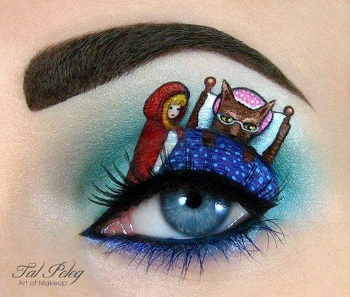 tal-peleg-art-of-eye-makeup-1