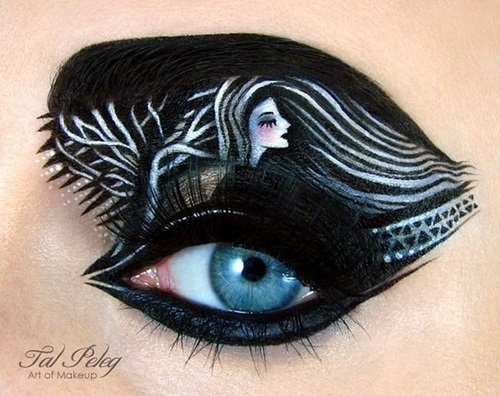 tal-peleg-art-of-eye-makeup-10