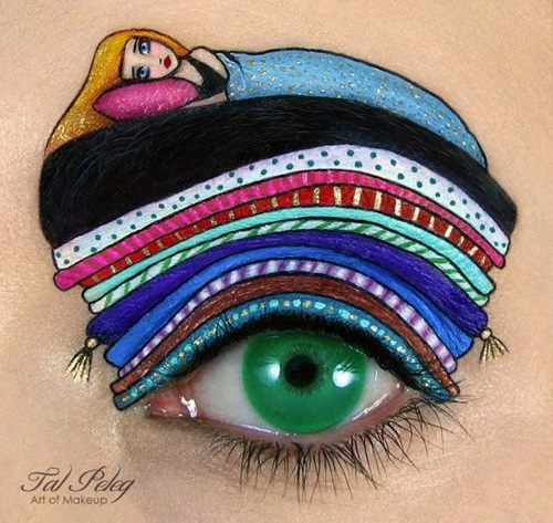 tal-peleg-art-of-eye-makeup-13