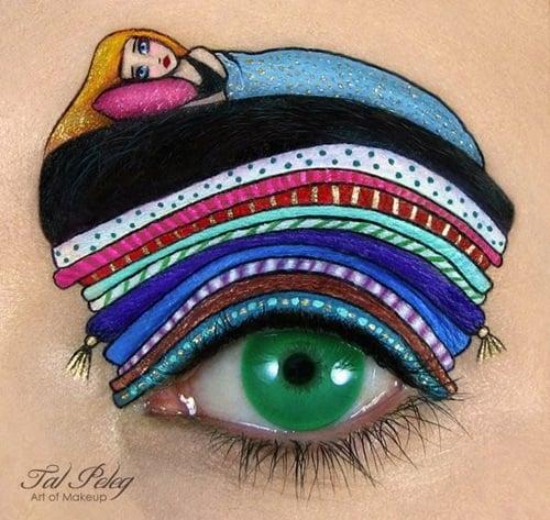 tal-peleg-art-of-eye-makeup-13