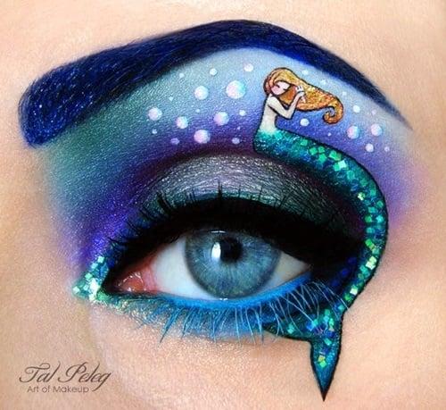 tal-peleg-art-of-eye-makeup-14