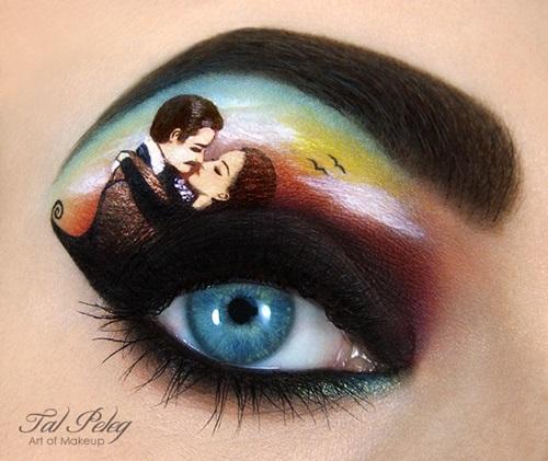 tal-peleg-art-of-eye-makeup-15