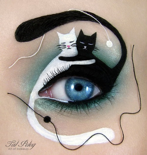 tal-peleg-art-of-eye-makeup-16