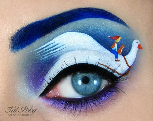 tal-peleg-art-of-eye-makeup-17