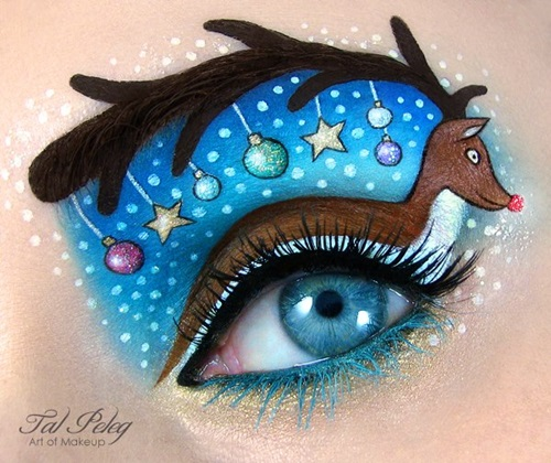 tal-peleg-art-of-eye-makeup-18