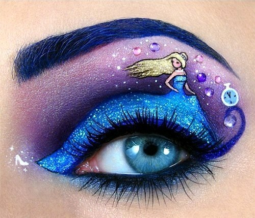 tal-peleg-art-of-eye-makeup-2