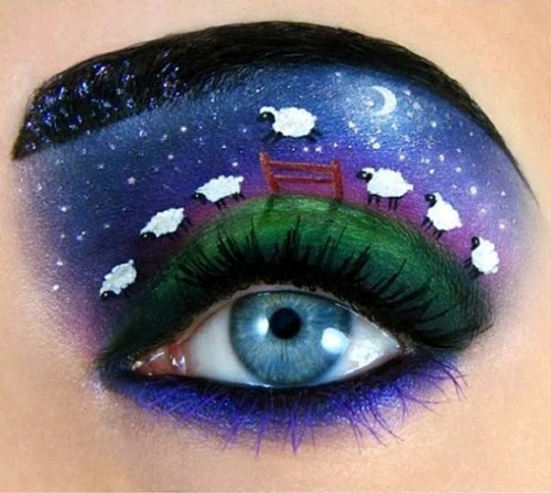 tal-peleg-art-of-eye-makeup-3
