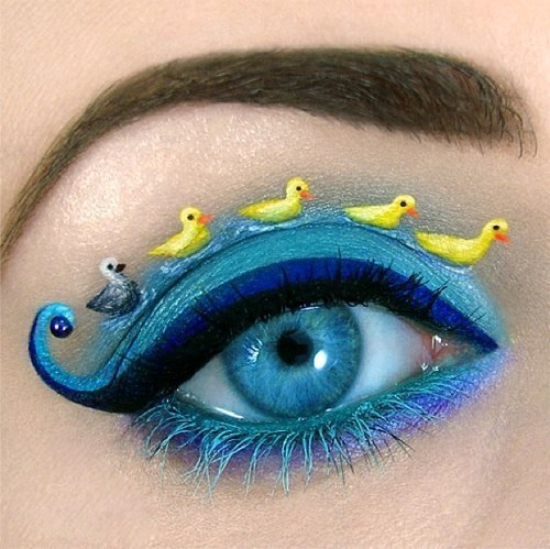tal-peleg-art-of-eye-makeup-4