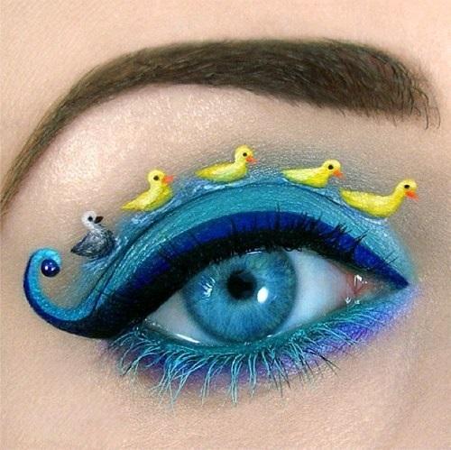 tal-peleg-art-of-eye-makeup-4