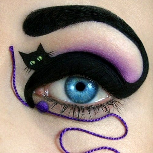 tal-peleg-art-of-eye-makeup-5