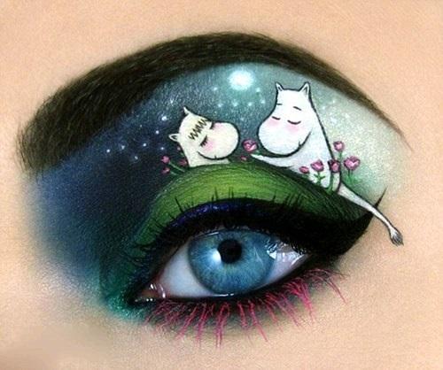 tal-peleg-art-of-eye-makeup-6