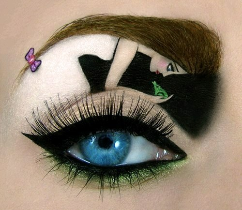 tal-peleg-art-of-eye-makeup-7