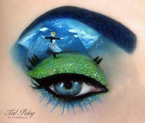 tal-peleg-art-of-eye-makeup-8