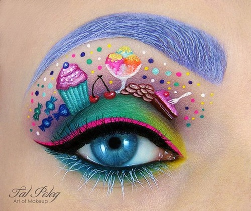 tal-peleg-art-of-eye-makeup-9