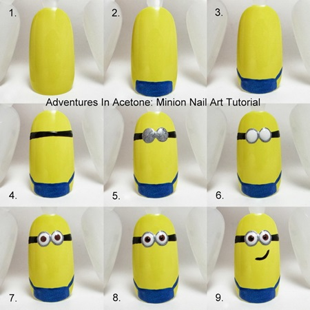 minion-nail-art-tutorial
