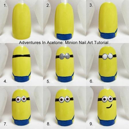minion-nail-art-tutorial