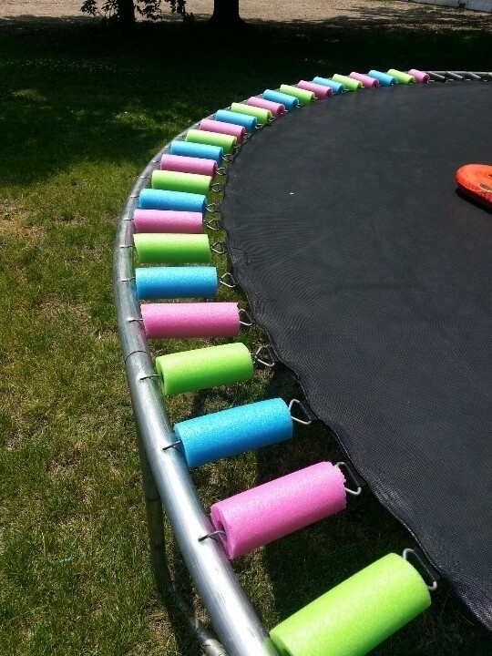 41 Cheap And Easy Backyard DIYs You Must Do