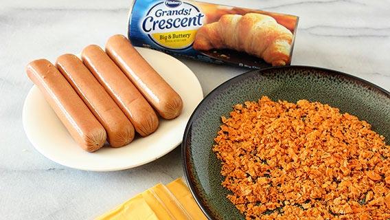 nacho-crusted-crescent-dog_01
