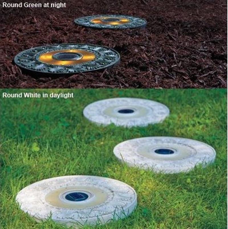 cool diy garden path ideas with garden path ideas